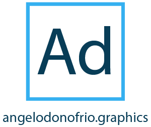 www.angelodonofrio.graphics