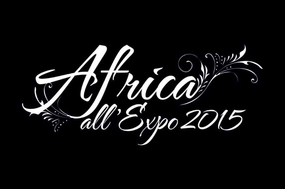 AFRICA ALL'EXPO 2015